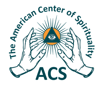 American Center of Spirituality